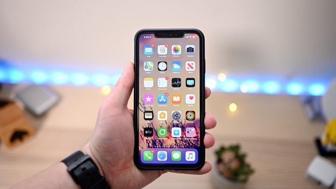 Apple неожиданно выпустили новый iPhone.