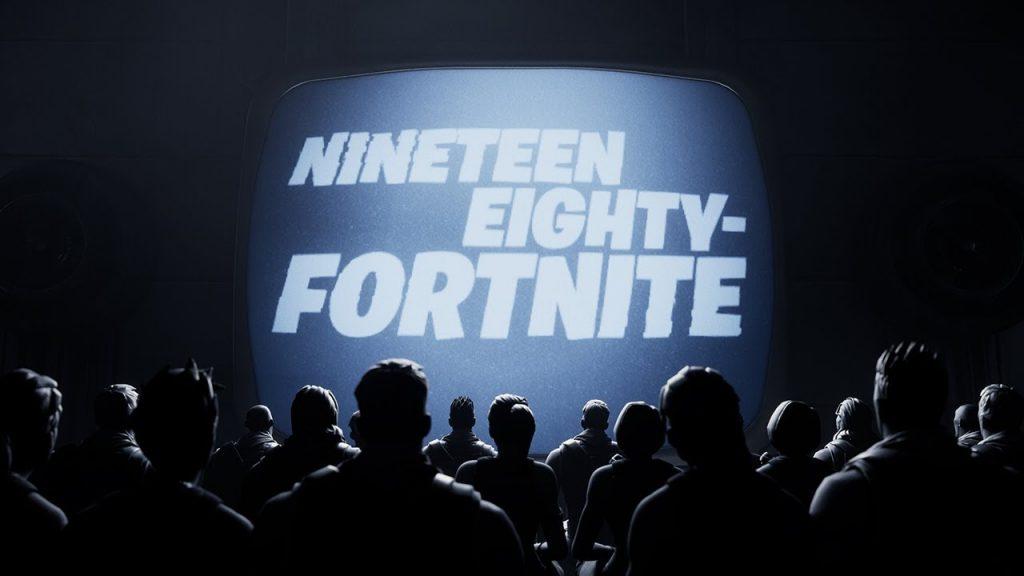 Fortnite только что начал масштабную битву против Google и Apple.