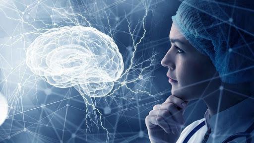 Неврология XVI века: импульс неосторожности